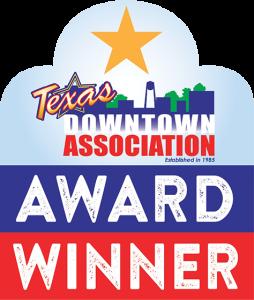 TDA Award